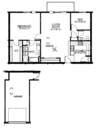460-11 <b>2 MONTHS FREE RENT WITH 14 MONTH LEASE</b>