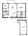 490-06 <b>2 MONTHS FREE RENT WITH 14 MONTH LEASE</b>