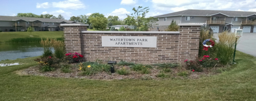 Watertown Park Apartments