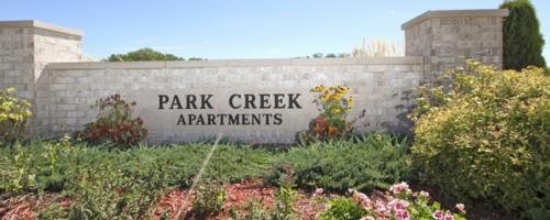 Park Creek Apartments