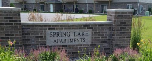 Spring Lake Apartments